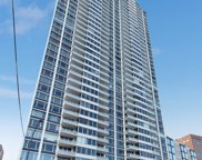 1300 North Lake Shore Drive Unit 12A, Chicago image