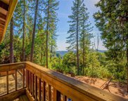 15309     Forest Ranch Way, Forest Ranch image