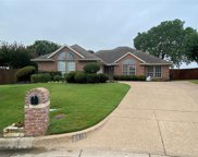 7613 Meadowside Road, Fort Worth image