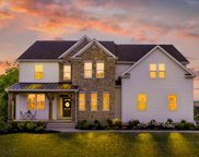 1630 Dickerson Place, Delaware image