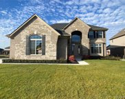 54743 DEADWOOD LANE, Shelby Twp image