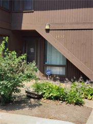 1432 Cleveland Heights  Boulevard Unit 1432, Cleveland Heights image