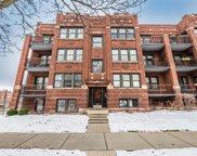 920 Wesley Avenue Unit #B, Oak Park image