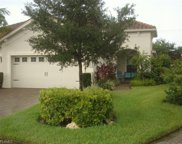 4553 Waterscape LN, Fort Myers image