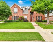 2824 Meadow Wood Drive, Flower Mound image