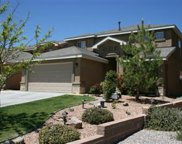 7723 Red Finch Court NW, Albuquerque image