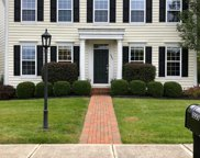 6990 Grate Park Drive, New Albany image