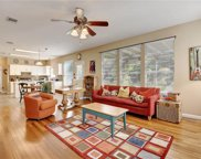 9404 Lightwood Loop, Austin image