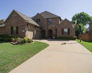3516 Jennifer Drive, Flower Mound image
