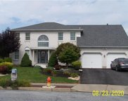 3225 Coplay, Whitehall Township image