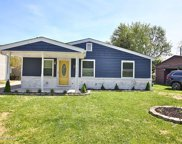 4400 E Indian Trail, Louisville image