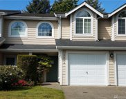 5803 Chardonnay Dr SE, Lacey image
