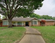 3412 Autumn, Fort Worth image