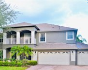 9615 Westover Club Circle, Windermere image