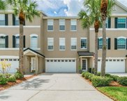 3149 Oyster Bayou Way, Clearwater image