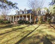 3816 Wyntree Pond Lane, Raleigh image