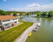 19 Holiday Harbour, Canandaigua-City image