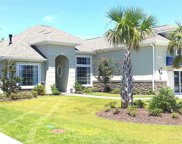 2211 Via Palma Drive, North Myrtle Beach image