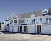 29819 Striper Harbor Unit A1, Rehoboth Beach image