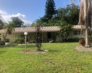 814 Lillian Lane, Sarasota image