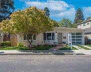 218 Johnson Ave, Los Gatos image