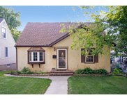 3104 Florida Avenue, Saint Louis Park image