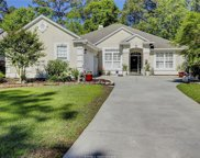 160 Island West Drive, Bluffton image