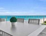 550 S Ocean Boulevard Unit #904, Boca Raton image