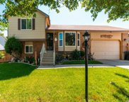 4341 S 5710  W, West Valley City image