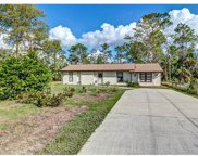 560 NW 25th St, Naples image