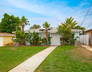 1016 Emory Street, Imperial Beach image
