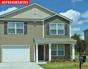 1519  Lilly Springs Place Unit #468, Dallas image