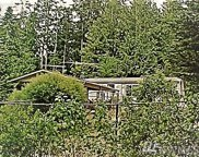 83 Cape George Rd, Port Townsend image