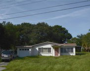 2932 W Rogers Avenue, Tampa image