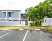 44-138 Hako Street Unit 4, Kaneohe image