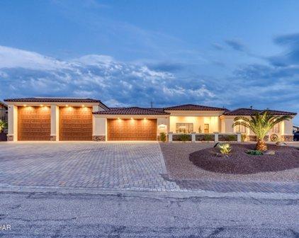 3820 Texoma Dr, Lake Havasu City