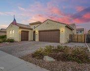 10912 E Thorton Avenue, Mesa image