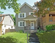 1133 Woodbourne Ave, Brookline image