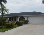 4622 Lakewood Blvd, Naples image