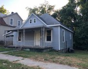 129 South Hanover, Cape Girardeau image