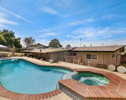 2819 Reed Rd, Escondido image