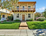 646  Park Haven Drive, Tracy image