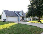 204 Brooke Lane, Millersburg image