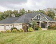4120 E Lakeview Trail, Leesburg image
