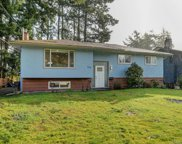 646 Jadel  Dr, Colwood image
