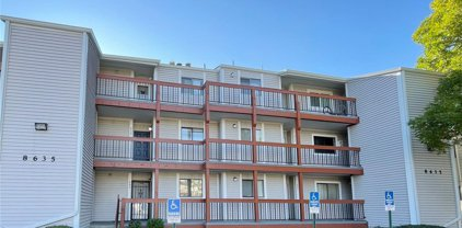 8635 Clay Street Unit 407, Westminster