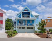 114 Leeward Court, Kure Beach image