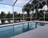 12101 SW Keating Drive, Port Saint Lucie image