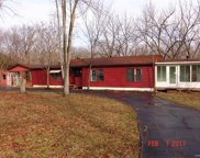 8639 State Road Y, Dittmer image