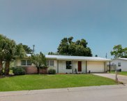 1207 Cheyenne, Indian Harbour Beach image